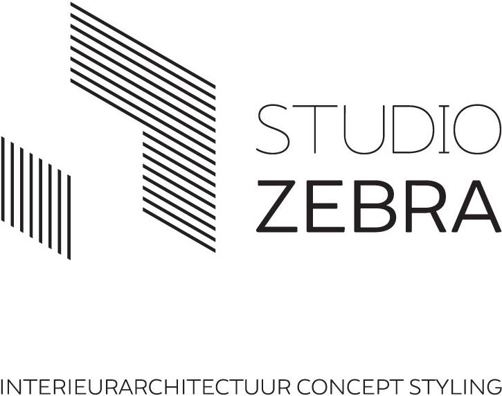 Studio Zebra